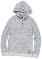 Element Men's Henley Hoodie