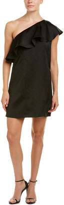 ZAC Zac Posen Julia Shift Dress