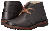 Umi Mica III Boy's Shoes