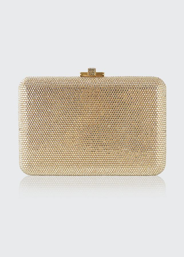 1b8f7ea3694f Evening Clutch Bags - ShopStyle Canada