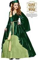 Fun World Costumes Fun World Women's Gone with the Wind-Scarlet O'hara Costume