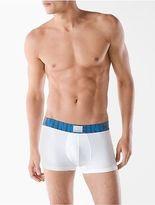 Calvin Klein Mens X-Cotton Trunk Underwear
