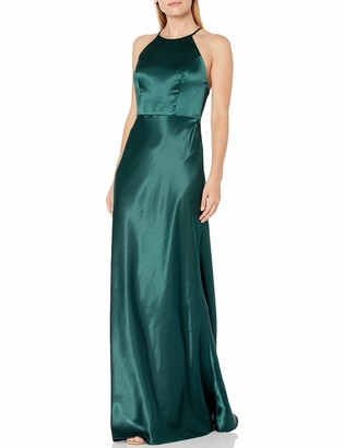 Jenny Yoo Women's Fit and Flare