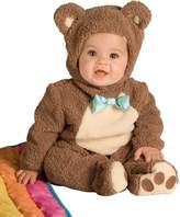 Rubie's Costume Co Costume Co Canada Noah'S Ark Collection Oatmeal Bear, 6 to 12 Months