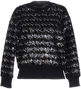 Marc Jacobs Sweaters - Item 39782884
