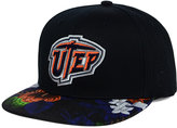 Top of the World UTEP Miners Paradise Snapback Cap