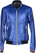 Club des Sports Jackets - Item 41595233