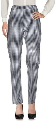 Savile Row Casual pants