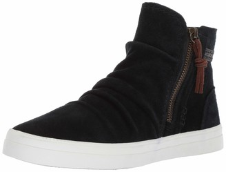Sperry Women's Crest Zone Sneaker