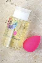 Beautyblender Liquid Blendercleanser 5 oz.