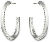 Swarovski Malibu Pierced Earrings