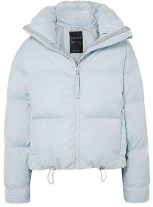 Cordova Down jacket