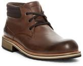 Andrew Marc Wilson Boot