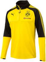 Puma Borrussia Dortmund Training Top