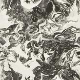 Christian Lacroix Bain De Minuit Wallpaper - Jais