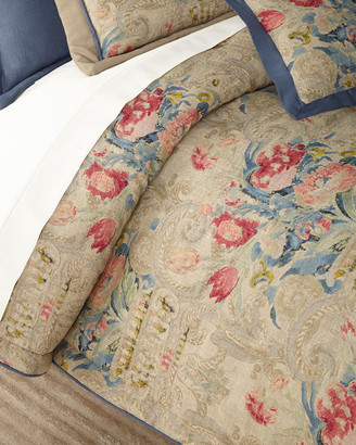 Sherry Kline Home Emerson 3-Piece Queen Comforter Set