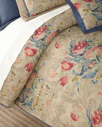 Sherry Kline Home Emerson 3-Piece Queen Comforter Set
