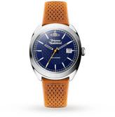 Vivienne Westwood Unisex Belsize Watch