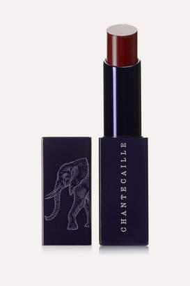 Chantecaille Lip Veil - Elderberry