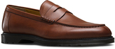 Dr. Martens Men's Penton Bar Loafer