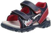 Naturino Sport 521 SS16 B Sandal (Toddler/Little Kid)