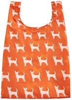 Baggu Baby Reusable & Packable Shopping Bag