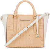 Brahmin Arno Crandon Mini Crossbody