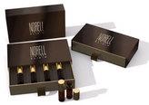 Norell The Elixir Accord Set