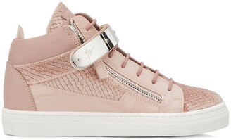 Giuseppe Junior Kriss sneakers