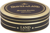 Land by Land Rose Travel by Land Candle