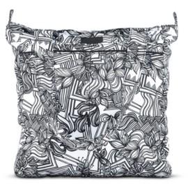 Ju-Ju-Be Be Light Tote Diaper Bag