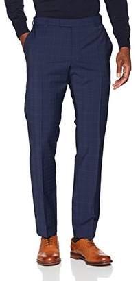 Strellson Men's's Mercer Suit Trousers