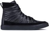 Damir Doma Falco Sneakers