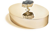 Rab Labs Heritage Lidded Hors d'oeuvres Dish