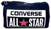 Converse Legacy Barrel Duffel Bag