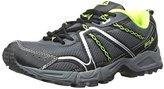Fila Men's Ascent 12 Trail Running Shoe