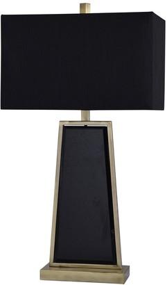 Stylecraft Ealing Table Lamp