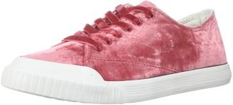 Tretorn Women's Marley4 Sneaker