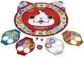 Yokai Watch Monopoly Jr Board Game