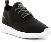 Wesc Micro Lace-Up Sneaker