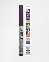 TheBalm Batter Up - Long Wearing Eyeshadow Sticks