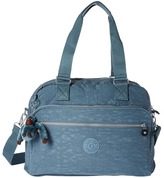 Kipling New Weekend Bag Bags