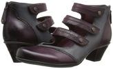 Earth Serano Women's 1-2 inch heel Shoes