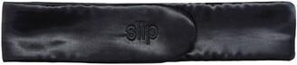 Slip Pure Silk Glam Hair Band