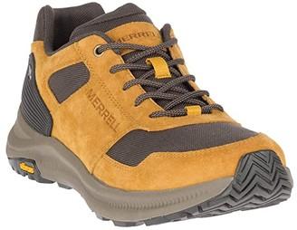 Merrell Ontario 85 (Gold) Men's Boots