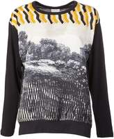 Dries Van Noten Harmes Sweatshirt