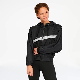 Puma After Glow Women's Statement Jacket