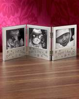 Fashion World Baby's Triple Scan Frame