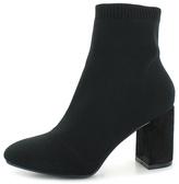 Mia Ramona Knit Boot