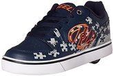 Heelys Kids' Motion Plus Sneaker